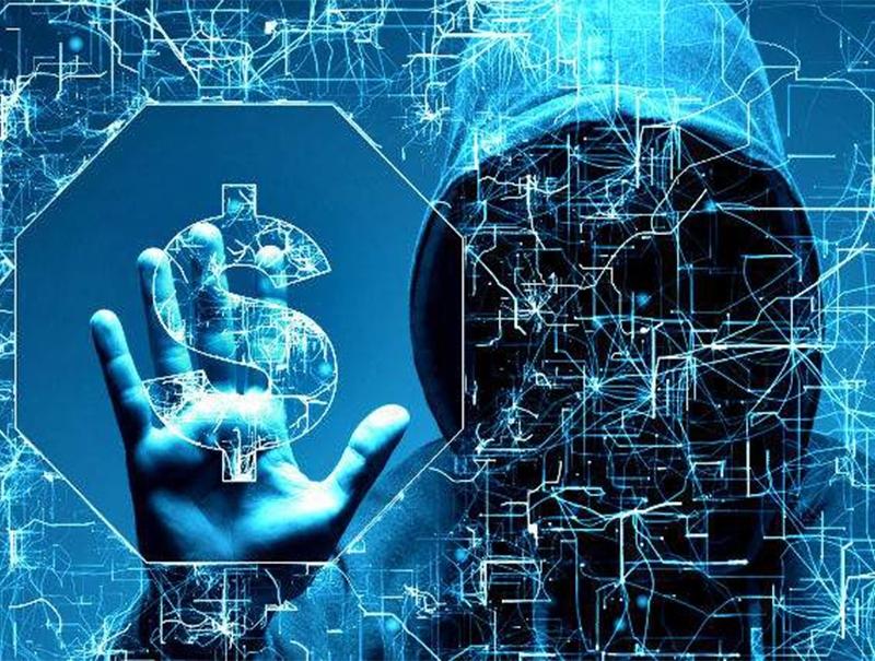 Bancos, los que más se protegen de los ciberataques