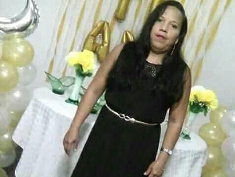 Un muerto y dos heridos dejó un accidente en jurisdicción de Tamalameque