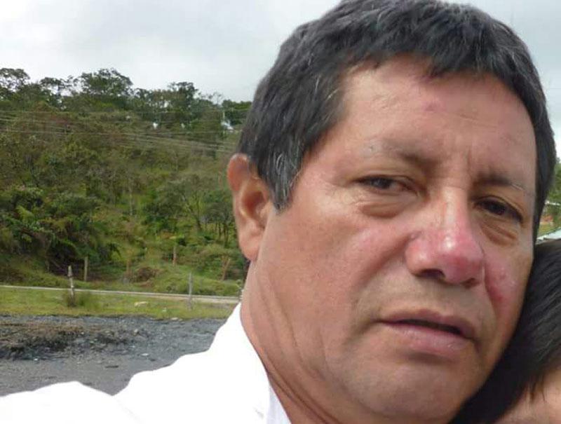 Drummond lamenta muerte de trabajador minero
