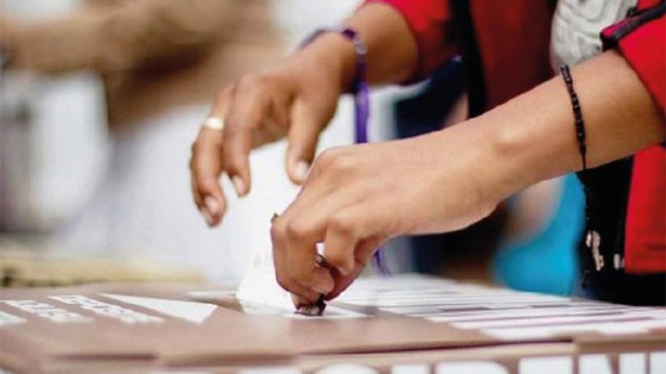 Veedores internacionales vigilarán elecciones en Cesar