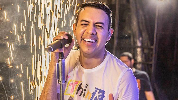 Diego Daza nominado a los Grammy Latinos por 'Esto que dice' - Noticias de  Valledupar en RPTNOTICIAS.COM